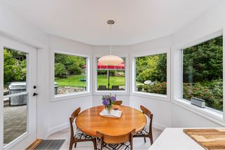 Photo 11: 4610 Deventer Dr in : SE Broadmead House for sale (Saanich East)  : MLS®# 851751