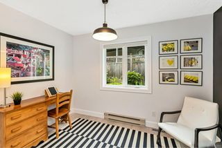 Photo 26: 4610 Deventer Dr in : SE Broadmead House for sale (Saanich East)  : MLS®# 851751