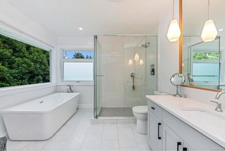 Photo 21: 4610 Deventer Dr in : SE Broadmead House for sale (Saanich East)  : MLS®# 851751