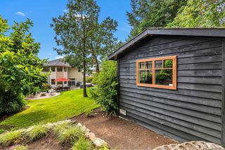 Photo 14: 4610 Deventer Dr in : SE Broadmead House for sale (Saanich East)  : MLS®# 851751