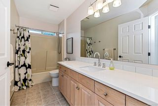 Photo 23: 4610 Deventer Dr in : SE Broadmead House for sale (Saanich East)  : MLS®# 851751