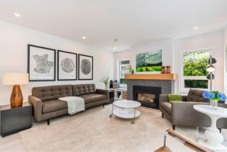 Photo 3: 4610 Deventer Dr in : SE Broadmead House for sale (Saanich East)  : MLS®# 851751