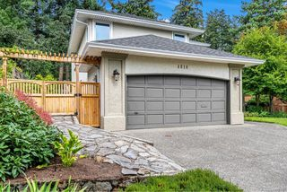 Photo 31: 4610 Deventer Dr in : SE Broadmead House for sale (Saanich East)  : MLS®# 851751
