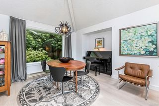 Photo 5: 4610 Deventer Dr in : SE Broadmead House for sale (Saanich East)  : MLS®# 851751