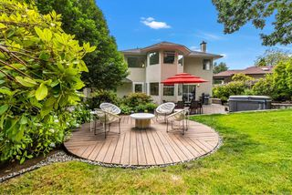 Photo 13: 4610 Deventer Dr in : SE Broadmead House for sale (Saanich East)  : MLS®# 851751