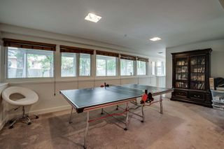 Photo 29: 13803 VALLEYVIEW Drive in Edmonton: Zone 10 House for sale : MLS®# E4210630