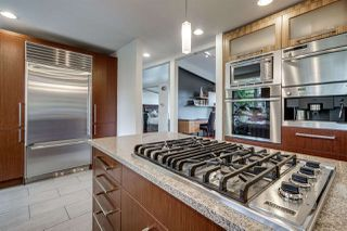 Photo 17: 13803 VALLEYVIEW Drive in Edmonton: Zone 10 House for sale : MLS®# E4210630
