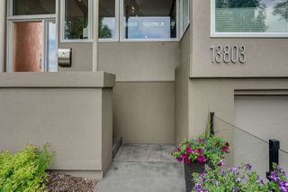 Photo 5: 13803 VALLEYVIEW Drive in Edmonton: Zone 10 House for sale : MLS®# E4210630
