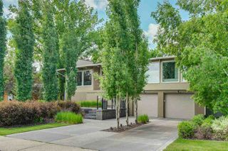 Photo 2: 13803 VALLEYVIEW Drive in Edmonton: Zone 10 House for sale : MLS®# E4210630