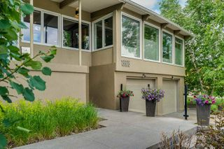 Photo 4: 13803 VALLEYVIEW Drive in Edmonton: Zone 10 House for sale : MLS®# E4210630