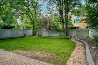 Photo 37: 13803 VALLEYVIEW Drive in Edmonton: Zone 10 House for sale : MLS®# E4210630