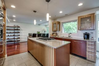 Photo 11: 13803 VALLEYVIEW Drive in Edmonton: Zone 10 House for sale : MLS®# E4210630
