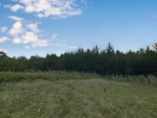 Photo 5:  in Hardisty: Land Only for sale (MD of Wainwright)  : MLS®# A1029195