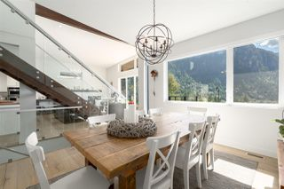 "Photo 11: 2211 CRUMPIT WOODS Drive in Squamish: Valleycliffe House for sale in ""Crumpit Woods"" : MLS®# R2494676"