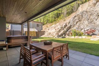 "Photo 29: 2211 CRUMPIT WOODS Drive in Squamish: Valleycliffe House for sale in ""Crumpit Woods"" : MLS®# R2494676"