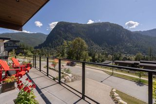 "Photo 26: 2211 CRUMPIT WOODS Drive in Squamish: Valleycliffe House for sale in ""Crumpit Woods"" : MLS®# R2494676"