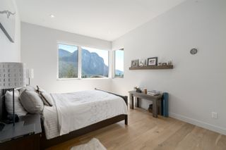 "Photo 13: 2211 CRUMPIT WOODS Drive in Squamish: Valleycliffe House for sale in ""Crumpit Woods"" : MLS®# R2494676"