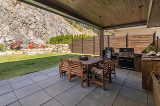 "Photo 28: 2211 CRUMPIT WOODS Drive in Squamish: Valleycliffe House for sale in ""Crumpit Woods"" : MLS®# R2494676"