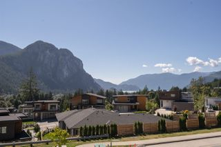 "Photo 27: 2211 CRUMPIT WOODS Drive in Squamish: Valleycliffe House for sale in ""Crumpit Woods"" : MLS®# R2494676"