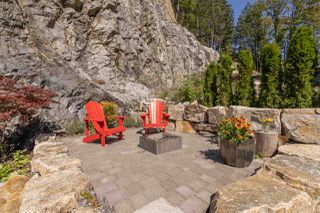 "Photo 30: 2211 CRUMPIT WOODS Drive in Squamish: Valleycliffe House for sale in ""Crumpit Woods"" : MLS®# R2494676"