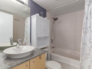 Photo 17: 1202 1155 SEYMOUR Street in Vancouver: Downtown VW Condo for sale (Vancouver West)  : MLS®# R2498131