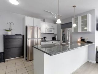 Photo 10: 1202 1155 SEYMOUR Street in Vancouver: Downtown VW Condo for sale (Vancouver West)  : MLS®# R2498131