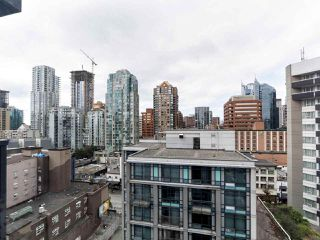 Photo 8: 1202 1155 SEYMOUR Street in Vancouver: Downtown VW Condo for sale (Vancouver West)  : MLS®# R2498131