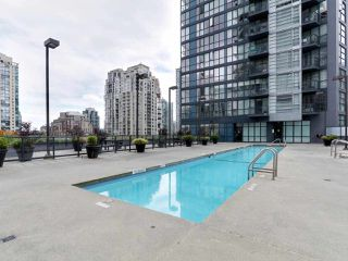Photo 18: 1202 1155 SEYMOUR Street in Vancouver: Downtown VW Condo for sale (Vancouver West)  : MLS®# R2498131