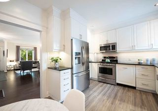 Photo 14: 34 Wardell Street in Toronto: South Riverdale House (2-Storey) for sale (Toronto E01)  : MLS®# E4914068