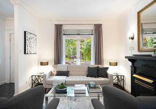 Photo 5: 34 Wardell Street in Toronto: South Riverdale House (2-Storey) for sale (Toronto E01)  : MLS®# E4914068