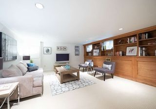 Photo 26: 34 Wardell Street in Toronto: South Riverdale House (2-Storey) for sale (Toronto E01)  : MLS®# E4914068