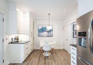 Photo 17: 34 Wardell Street in Toronto: South Riverdale House (2-Storey) for sale (Toronto E01)  : MLS®# E4914068