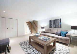 Photo 29: 34 Wardell Street in Toronto: South Riverdale House (2-Storey) for sale (Toronto E01)  : MLS®# E4914068