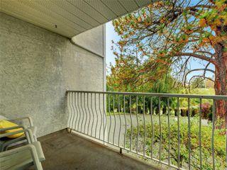 Photo 19: 5 3993 Columbine Way in : SW Tillicum Row/Townhouse for sale (Saanich West)  : MLS®# 856247