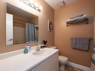 Photo 14: 5 3993 Columbine Way in : SW Tillicum Row/Townhouse for sale (Saanich West)  : MLS®# 856247
