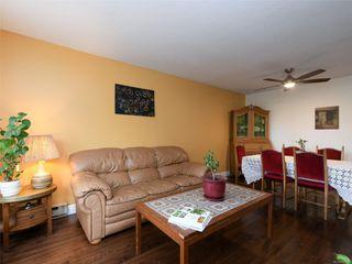 Photo 5: 5 3993 Columbine Way in : SW Tillicum Row/Townhouse for sale (Saanich West)  : MLS®# 856247