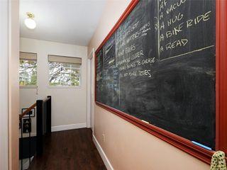 Photo 18: 5 3993 Columbine Way in : SW Tillicum Row/Townhouse for sale (Saanich West)  : MLS®# 856247