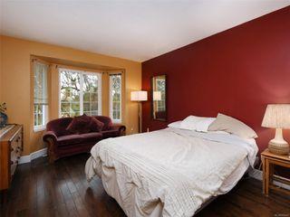 Photo 13: 5 3993 Columbine Way in : SW Tillicum Row/Townhouse for sale (Saanich West)  : MLS®# 856247