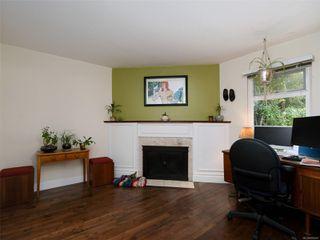 Photo 12: 5 3993 Columbine Way in : SW Tillicum Row/Townhouse for sale (Saanich West)  : MLS®# 856247