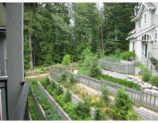 Photo 8: 417 2969 WHISPER Way in Coquitlam: Westwood Plateau Condo for sale : MLS®# V785049