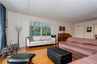 Photo 5: 1101 77 Edmonton Street in Winnipeg: Downtown Condominium for sale (9A)  : MLS®# 202025405