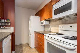 Photo 10: 1101 77 Edmonton Street in Winnipeg: Downtown Condominium for sale (9A)  : MLS®# 202025405