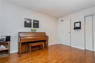 Photo 13: 1101 77 Edmonton Street in Winnipeg: Downtown Condominium for sale (9A)  : MLS®# 202025405