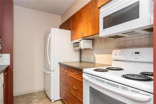 Photo 8: 1101 77 Edmonton Street in Winnipeg: Downtown Condominium for sale (9A)  : MLS®# 202025405