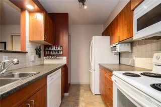 Photo 12: 1101 77 Edmonton Street in Winnipeg: Downtown Condominium for sale (9A)  : MLS®# 202025405