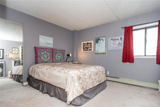 Photo 15: 1101 77 Edmonton Street in Winnipeg: Downtown Condominium for sale (9A)  : MLS®# 202025405