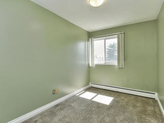Photo 28: 103 14520 52 Street in Edmonton: Zone 02 Condo for sale : MLS®# E4217499