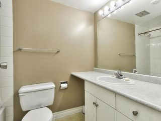 Photo 22: 103 14520 52 Street in Edmonton: Zone 02 Condo for sale : MLS®# E4217499