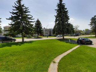 Photo 38: 103 14520 52 Street in Edmonton: Zone 02 Condo for sale : MLS®# E4217499