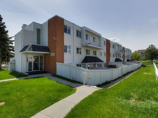 Photo 36: 103 14520 52 Street in Edmonton: Zone 02 Condo for sale : MLS®# E4217499